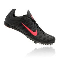 Nike Zoom Maxcat 4 Sprint Running Spikes - SU14