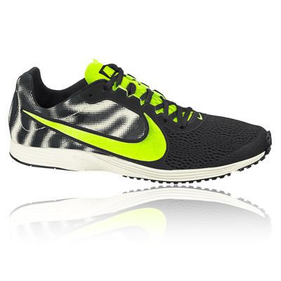 Nike Zoom Streak LT 2 Running Shoes - SP14 picture 1