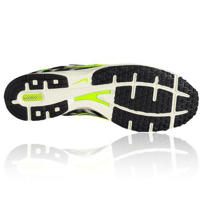 Nike Zoom Streak LT 2 Running Shoes - SP14 picture 2