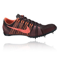 Nike Zoom Victory 2 Middle Distance Running Spikes - SU14