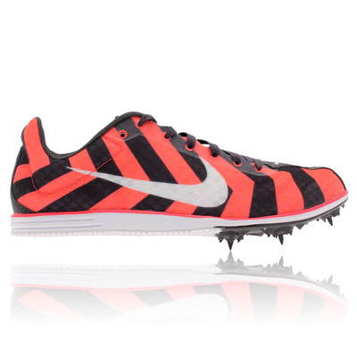 Nike Zoom Rival D 8 Running Spikes picture 1
