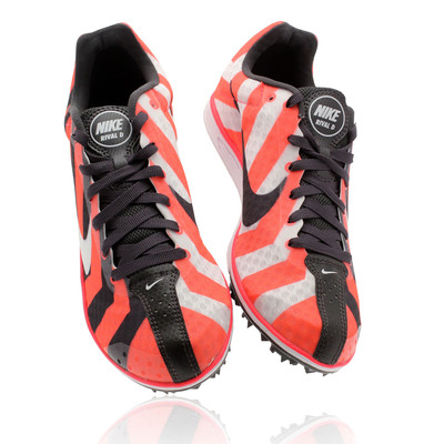 Nike Zoom Rival D 8 Running Spikes picture 4