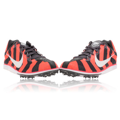 Nike Zoom Rival D 8 Running Spikes picture 5