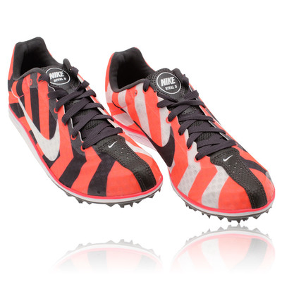 Nike Zoom Rival D 8 Running Spikes picture 7