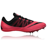 Nike Zoom Rival S 7 Running Spikes - HO14