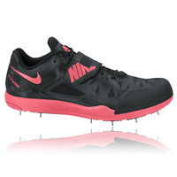 Nike Zoom Javelin Elite 2 Throwing Spikes - SU14
