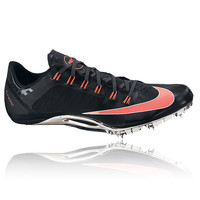 Nike Zoom Superfly R4 Sprint Running Spikes - SU14