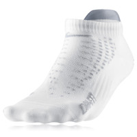 Nike Run Anti-Blister Lightweight Micro Running Socks
