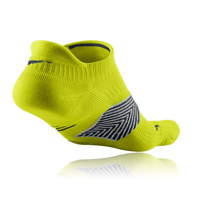 Nike Cushioned Dynamic Arch Micro Running Socks picture 2
