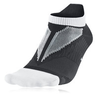 Nike Elite Hyperlite Micro Tab Running Socks - HO14