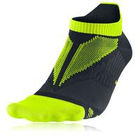Nike Elite Hyperlite Micro Tab Running Socks
