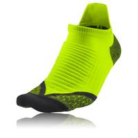 Nike Elite Cushion Anklet Running Socks - HO14