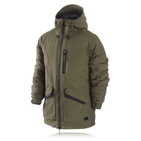 Nike Down GORE-TEX Waterproof Outdoor  Jacket