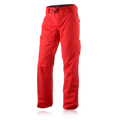 Nike Budmo Waterproof Cargo Outdoor Pants picture 1