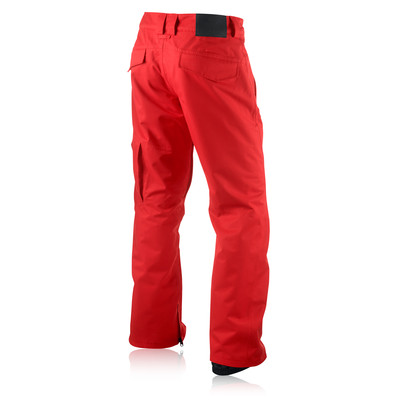 Nike Budmo Waterproof Cargo Outdoor Pants picture 2