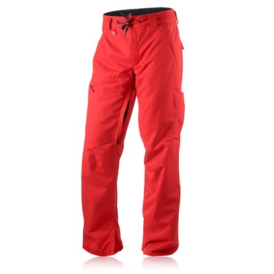 Nike Budmo Waterproof Cargo Outdoor Pants picture 3