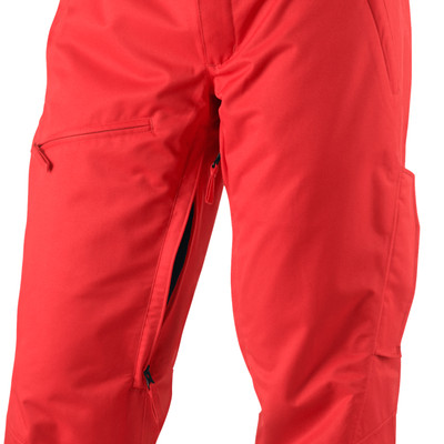 Nike Budmo Waterproof Cargo Outdoor Pants picture 4