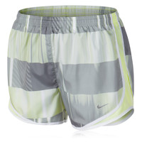 Nike New Tempo Women's Printed Running Shorts