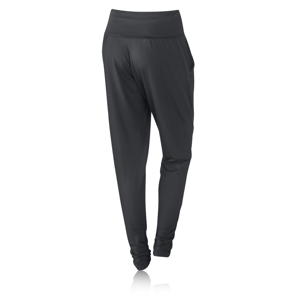 Excellent Jogging Bottoms  Womens Sports Clothing  Sports Amp Leisure  Nike