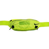 Nike Lightweight Slim Running Waistpack