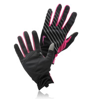 Nike Lightweight Tech Women's Running Gloves