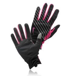 Nike Lightweight Tech Women&39s Running Gloves