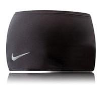 Nike Neck Gaiter