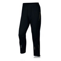 Nike Livestrong Element Shield Running Pants