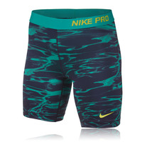 Nike Pro 7 Inch Women's Pool Shorts - SU14