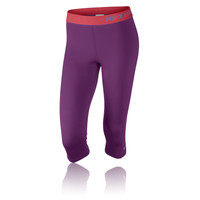 Nike Pro Women's Capri Running Tight - SU14