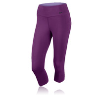 Nike Dri-Fit Legend 2.0 Women's Capri Running Tights