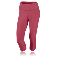 Nike Legend 2.0 TI Women's Capri Running Tight - SU14