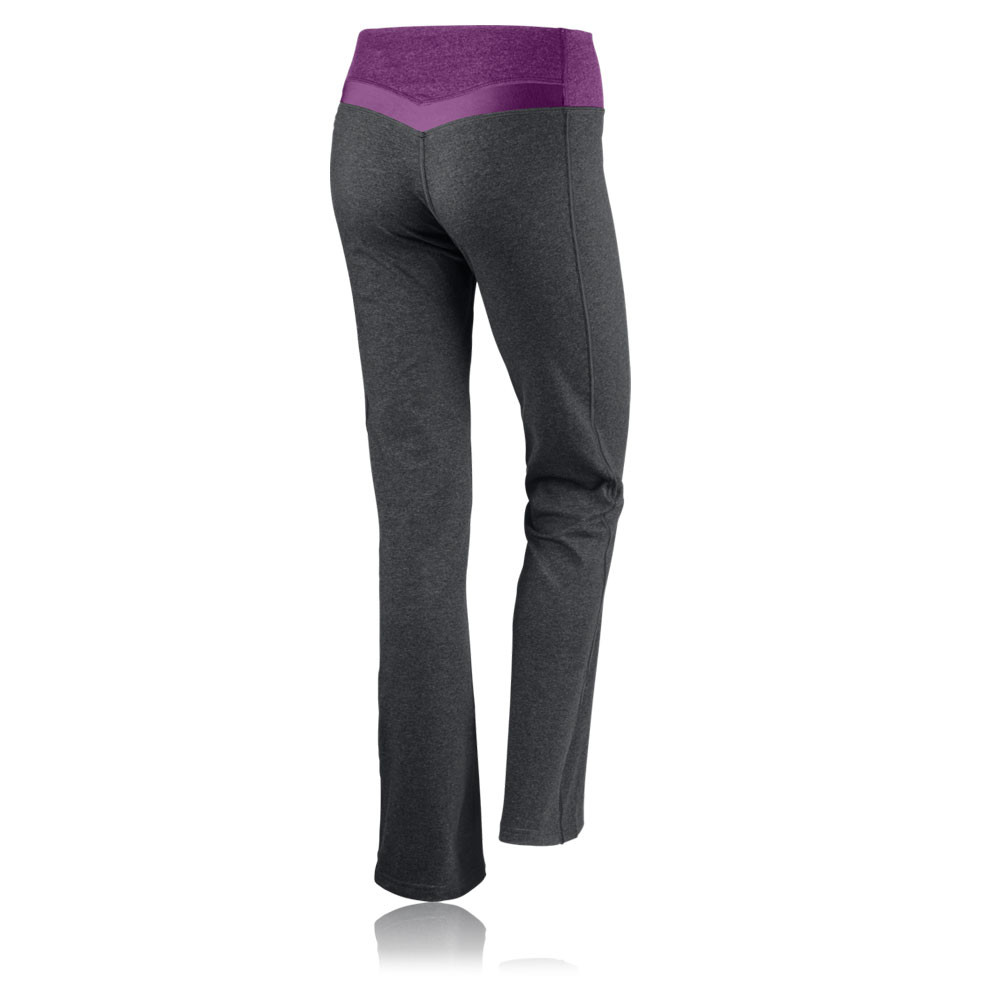 Wonderful Nike Obsessed Women39s Loose Capri Workout Pants  SportsShoescom