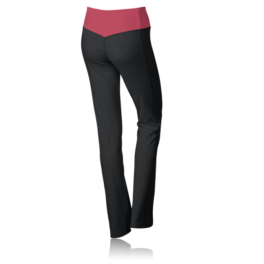 Popular Whether Youre Hitting The Pavement, The Dance Floor, Or A Yoga Mat, You Need Exercise Pants That Help You Kick Ass, Not Hold You Back So We Polled Some Fitness  Luxe Nike Epic Lux Running Tights, $110, Nikecom Budget Gaiam