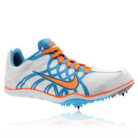 Nike Zoom W 3 Women's Running Spikes