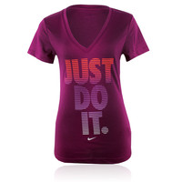 Nike Graphic 14 Were Women's Training T-Shirt - SU14