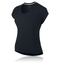 Nike Club Boxy Women's Short Sleeve Running T-Shirt - SU14