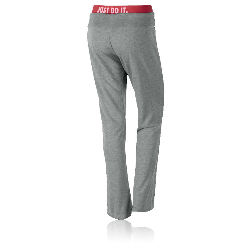 Excellent Home Womens Workout Pants Nike Dry Soccer Pant SKU 8713394