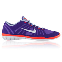 Nike Free 3.0 Studio Dance Women's Training Shoes - SU14