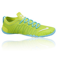 Nike Free 1.0 Cross Complete Women's Training Shoes - SU14