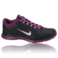 Nike Core Flex 2 Women's Training Shoes