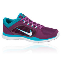 Nike Flex Trainer 4 Women's Training Shoes