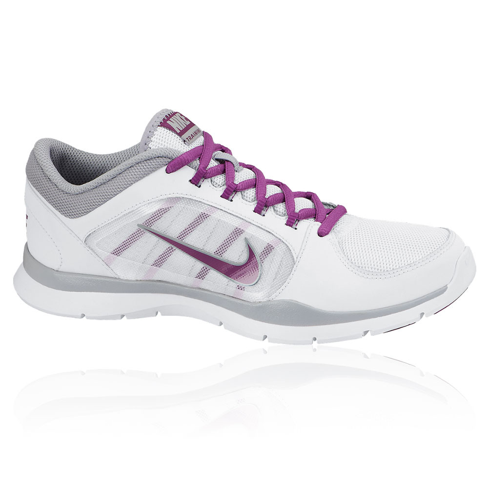 Innovative 2495NikeFreeTRFit3TrainingShoeForWomen1jpg
