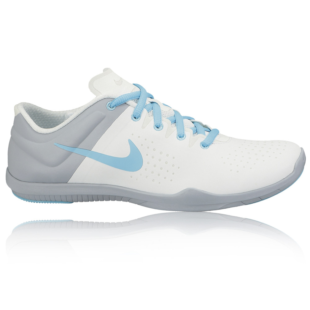 Amazing Nike Women39s Free 10 Cross Bionic  Women Nike Training Shoes Shoes