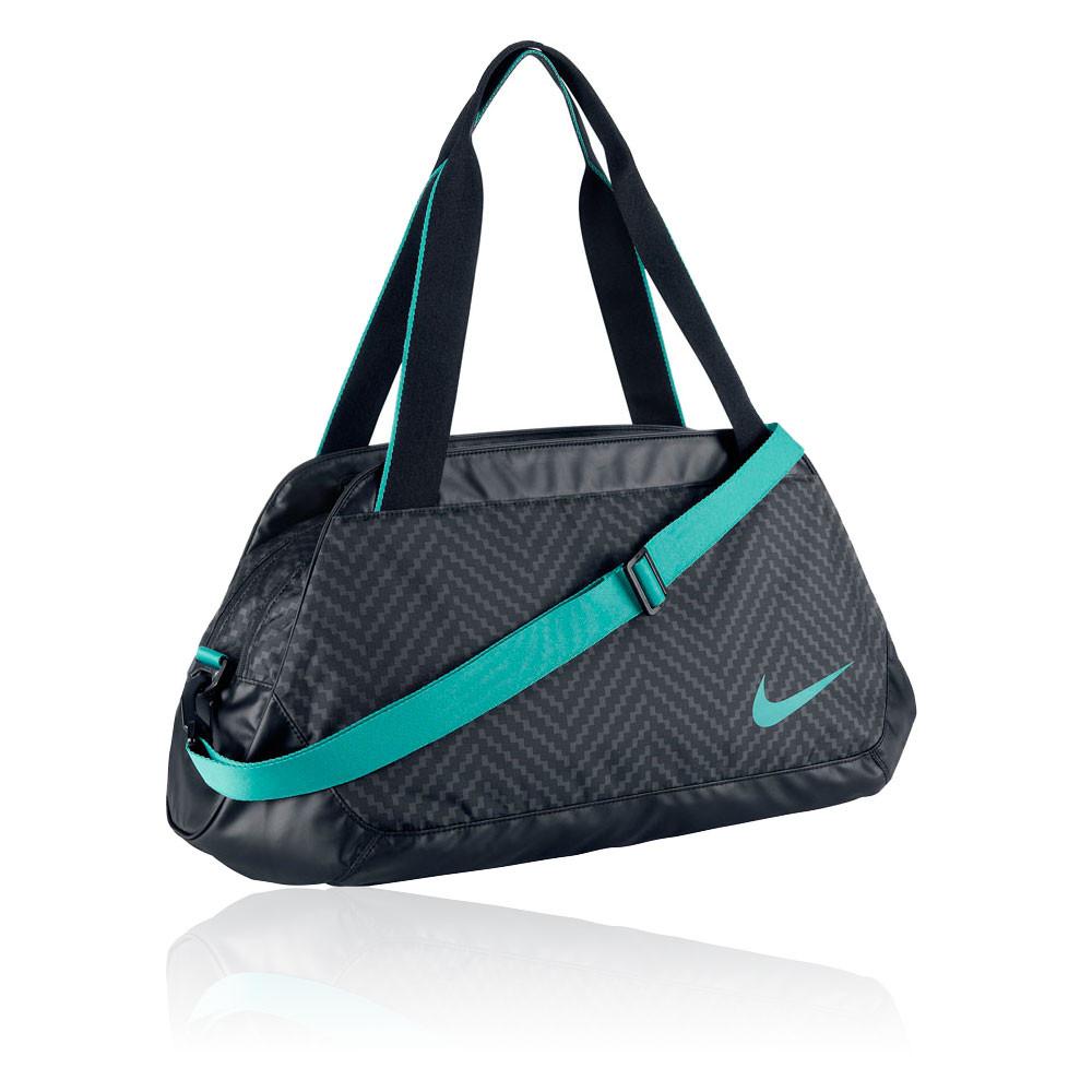 Luxury Cheap Nike Brasilia 6 Extra Small Duffel Bags Womens Gorge Green/Black/WhiteNike Store Ukwww ...