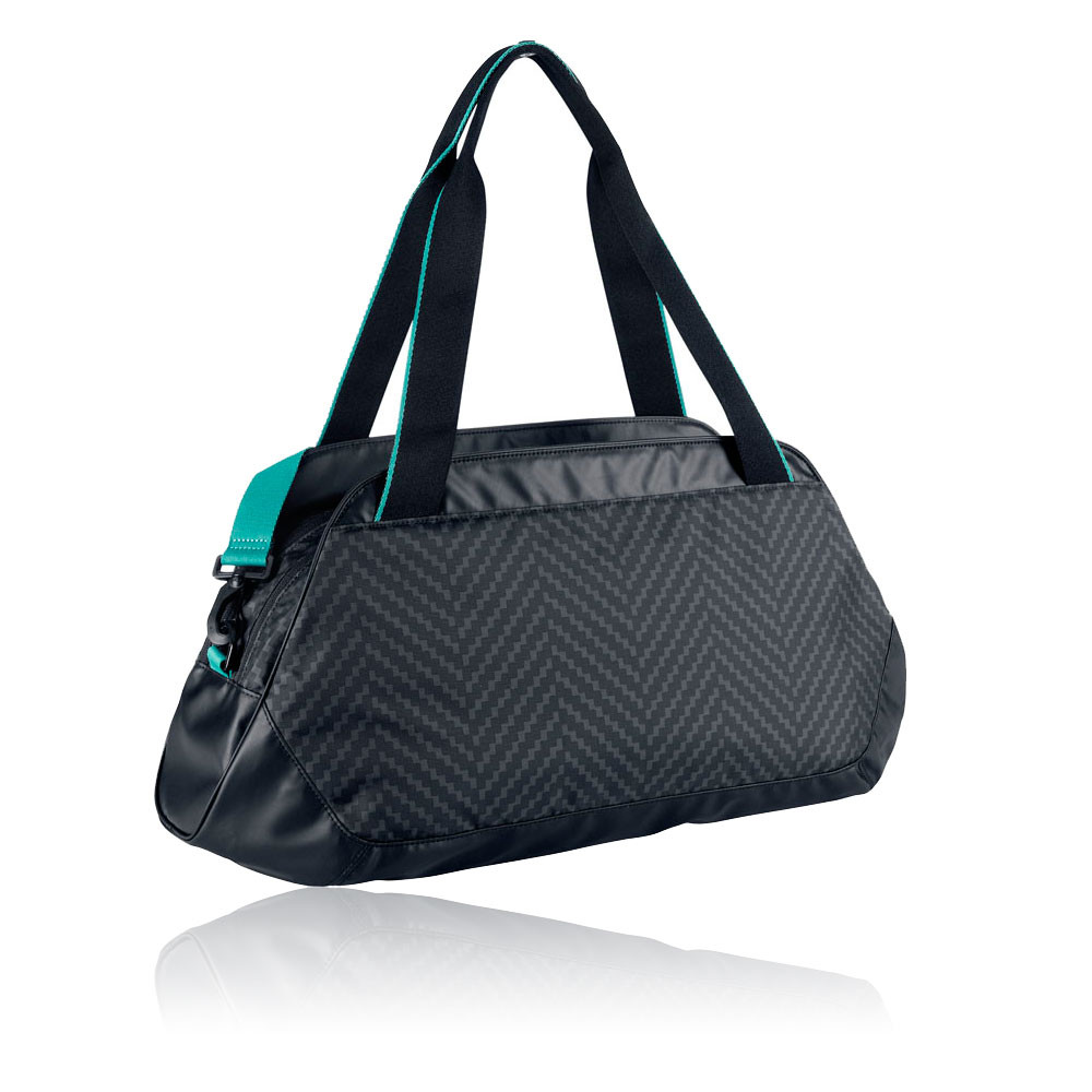New Sports Apparel Leader Adidas Brings You  And It Also Has A Zip Pocket To Hold Your Incidentals Nike Is Selling This Bag For Almost $80 So These Were Some Options Of Best Gym Bags For Women Which One Will Suit You The Best? Maybe
