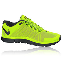 Nike Free Trainer 3.0 Training Shoes - SU14