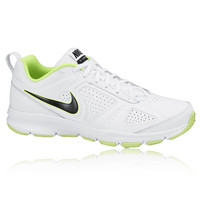 Nike T-Lite XI Training Shoes