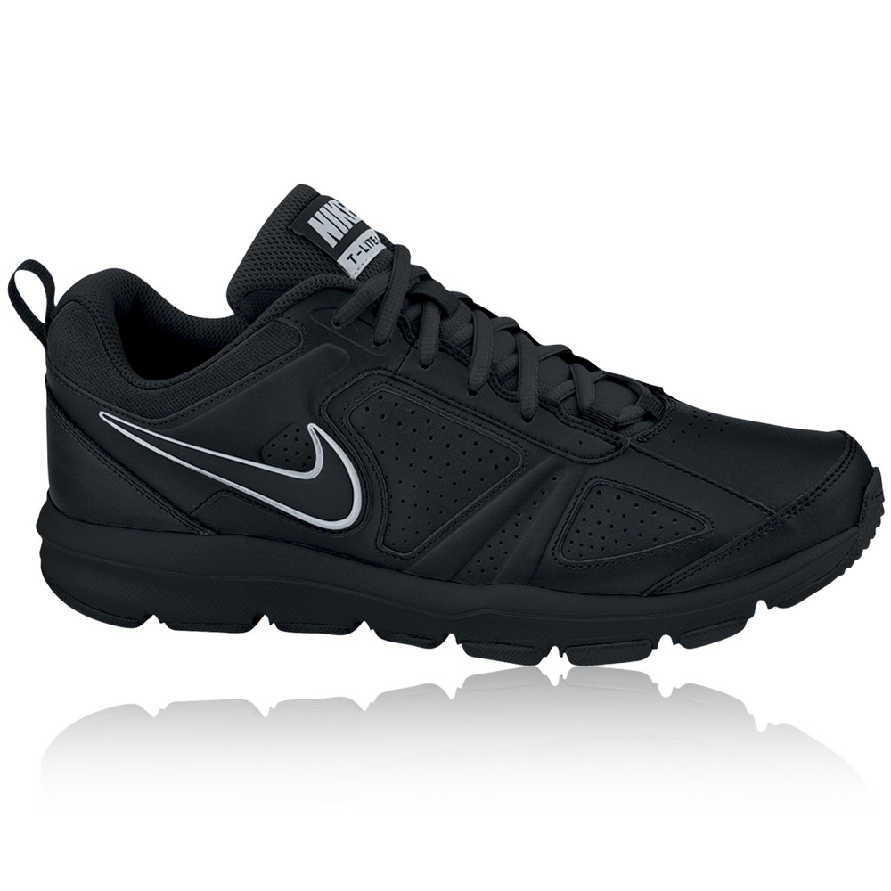 nike t lite xi training shoes 50 off. Black Bedroom Furniture Sets. Home Design Ideas