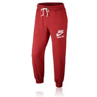 Nike AW77 RU NTF NSW Cuff Pants - SU14